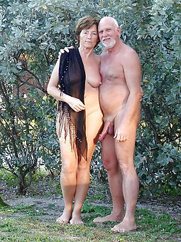 naked british matured couples amature porn