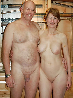 easy matured couples adult porn