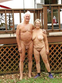 nudist grown up couple unprofessional porn pics
