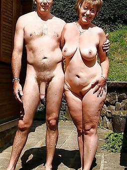 perfect complete mature couples sex pics
