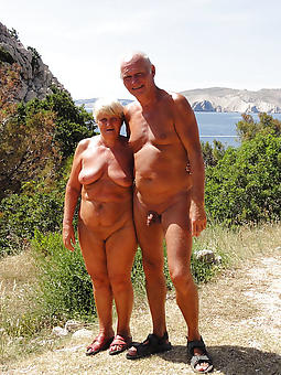 free full-grown erotic couples pics