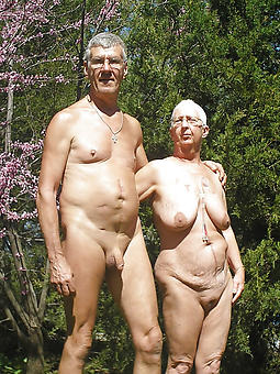 old mature couples free sex pics