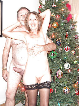 old mature couples pic
