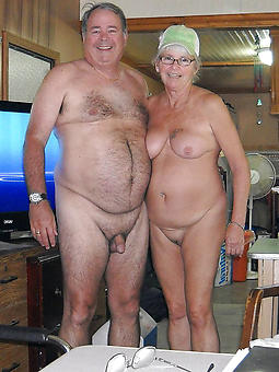 mature naturist couples amature porn