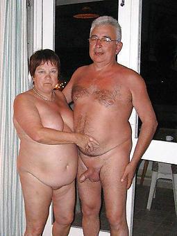 pure of age couple fucks