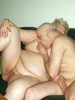 real mature couple fucks pics