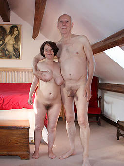 sexy mature couples slut tumblr