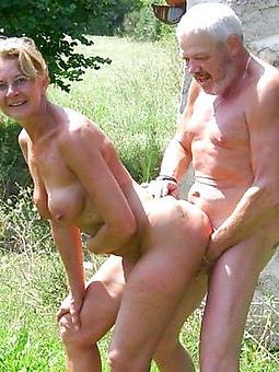 X of age couples seduction