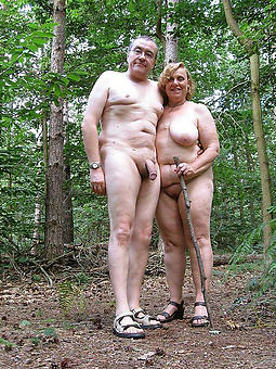 mature married couples porn motion picture