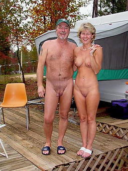 wild mature couples stripped pics