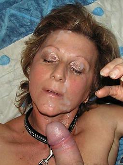 mature milf cumshots easy nude pics