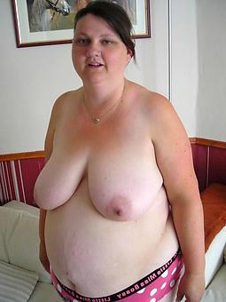 fat of age aristocracy amature porn