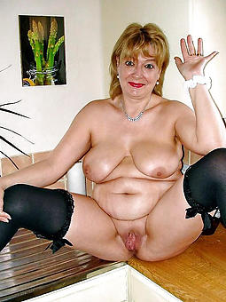 horny fat mature landed gentry amature porn