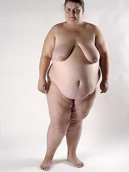 mature fat redhead porn membrane