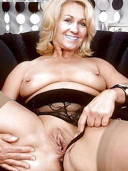 fat tit matured second-rate porn pics
