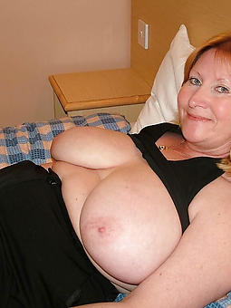 bald huge fat grown up tits strip