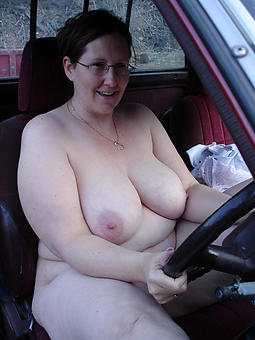amature mature chubby wives porn galleries