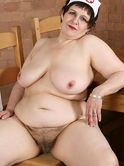 mature fat xxx amatuer