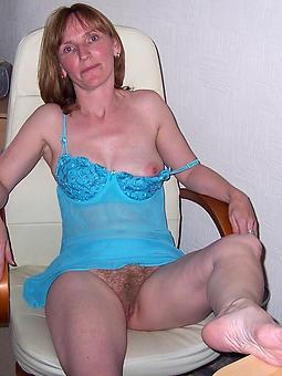 mature ladies trotters amature coition pics