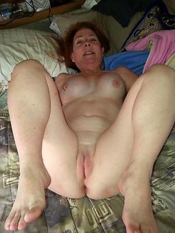 mature ladies feet sexy porn pics