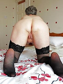 adult lady fingertips amature porn pics