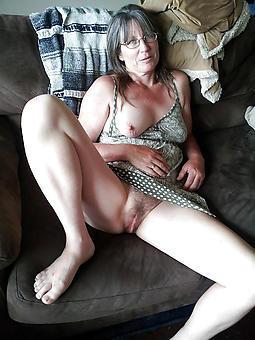 lady foot fetish amature sex pics