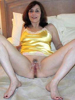 foetus grovelling fetish amature porn