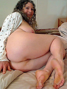 ladies feet josh