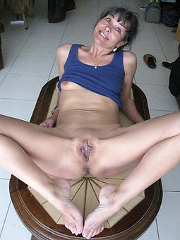 matriarch feet porn pictures