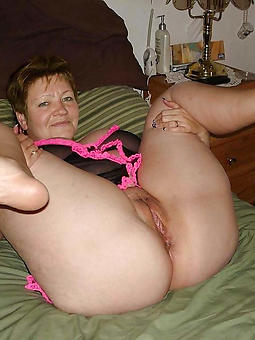 Bohemian big laddie limbs porn pictures