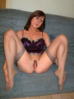 xxx mature feet amatuer