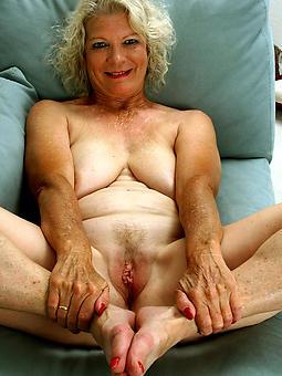 adult soles feet nudes tumblr