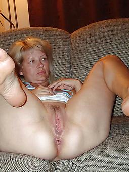 mature moms hooves amature porn pics