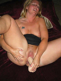 matured moms feet porn pic