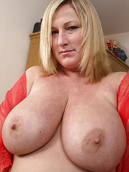 beautiful of age ex girlfriend nudes tumblr