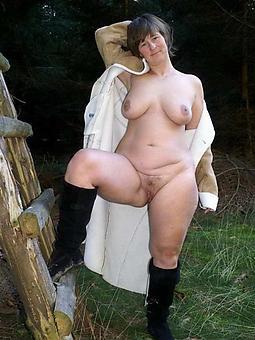 nude mature ex girlfriend porn dusting