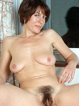 amature naked mature girlfriends