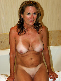 mature girlfriends sex pictures