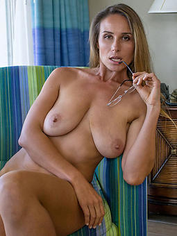 mature previously to girlfriend amatuer and placate sexy