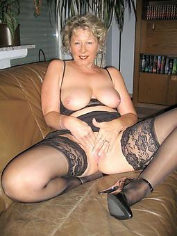 mature whilom before girlfriend milf teacher