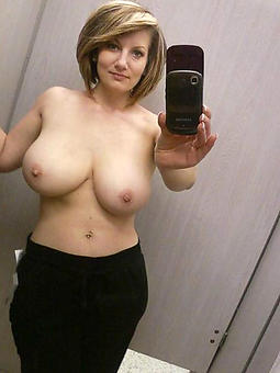 ex girlfriend desolate amature porn pics
