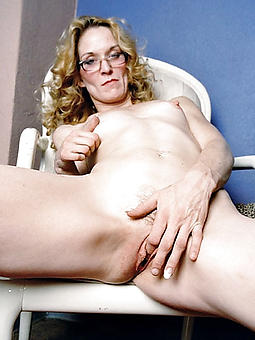 whore naked lady glasses pictures