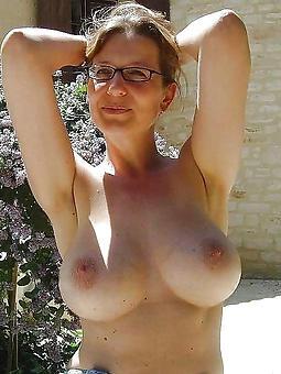 Old Lady Glasses Pics