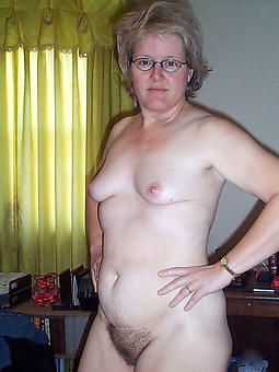 grown up battalion in glasses free porn