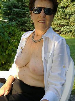 british mature with glasses porn photos