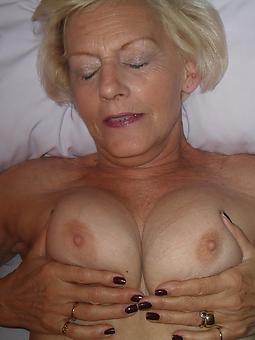 hot grandma pussy unconforming porn pics