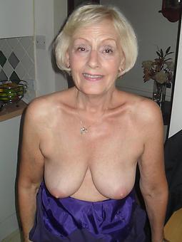 grandma pussy nudes tumblr
