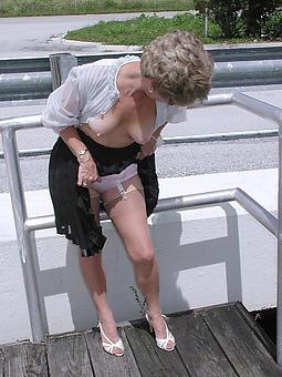 unshod grandma porn motion picture