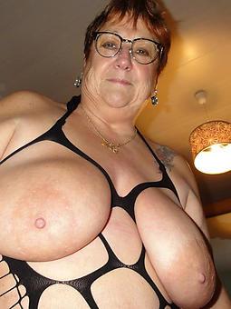 great grandma xxx pics