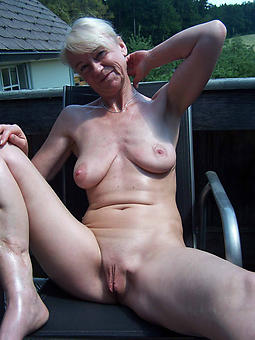nude grandmother sexual intercourse pictures